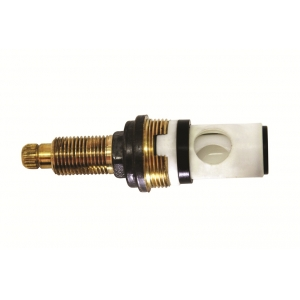Reparo Deca 4688007 Misturador Link 1877C LNK 1/2 Volta