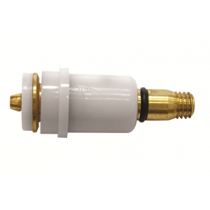MECANISMO  MVS LINHA MAX 4688002