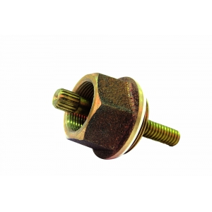 Reparo 4307014  Registro Válvula Hydra VCE 11/4