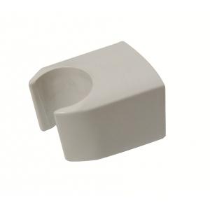 Suporte Deca 4678113 Ducha Higiênica Manual  Branco