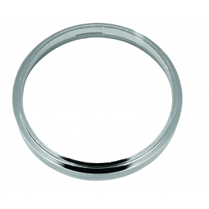 Suplemento Canopla Deca 4136220 Acabamento 11/4 11/2 10mm