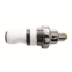Reparo Deca 4688010 MVR 1/2 volta Torneira/misturador Izy Esquerdo