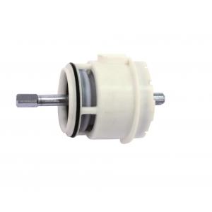 Reparo Deca 4686013 Válvula Hydra Duo 2545C Baixa Pressão 11/2