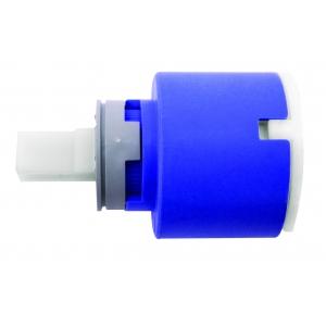 Reparo Deca Cartucho Monocomando Misturador Filtro 2240C Twin 4001008