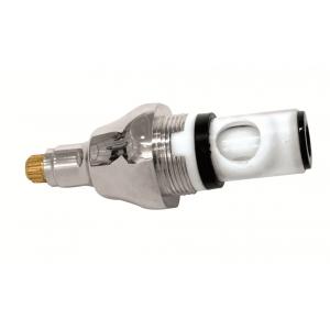 Reparo 4688013 Deca MVR 1/2 volta Torneira/Misturador Cozinha BELLE EPOQUE C52