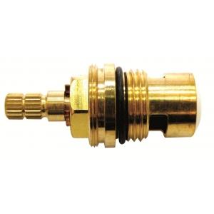 reparo Deca 4688504  MVC torneira/misturadores fast lado direito